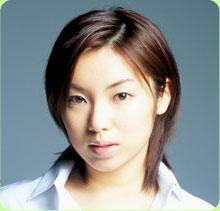 rina_uchiyama.jpg