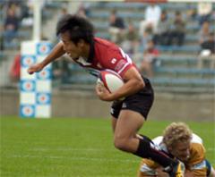 rugby-japan.jpg