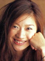 篠原涼子画像