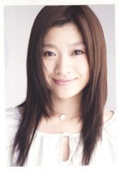 shinohararyoko.jpg