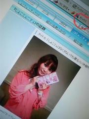 syokotan-sex_20070920031301.jpg