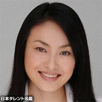 tanakaminako.jpg
