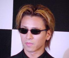 yoshiki.jpg