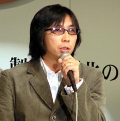 yukisada.jpg
