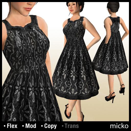 print-dress-512