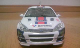 FF2000 fr