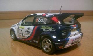 FF2000 sibk
