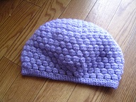 bobble hat6