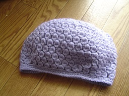 bobble hat3