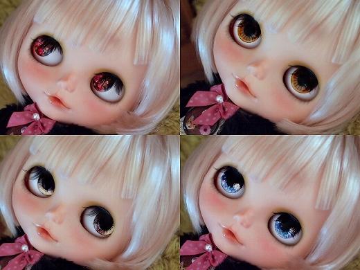 2011-12-20_20111219114350.jpg