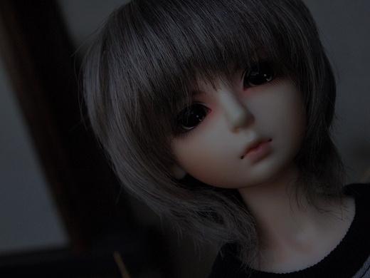 P1019043.jpg