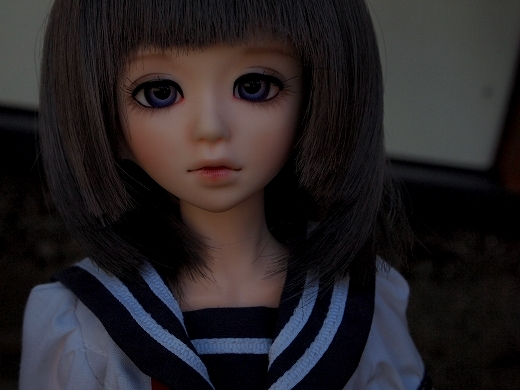 P1019049.jpg