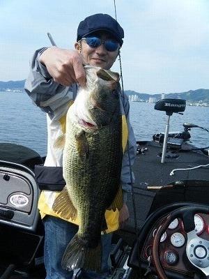 2011_052520110525琵琶湖0002