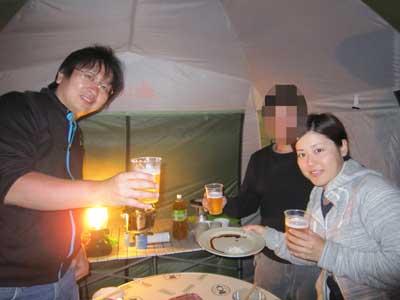4_20111214175500.jpg