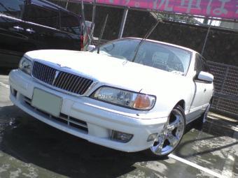 20070430025544.jpg