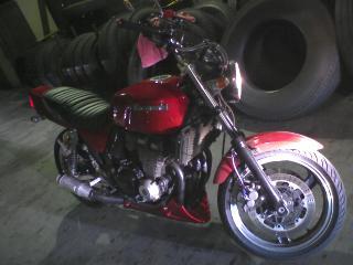 ZRX400-01