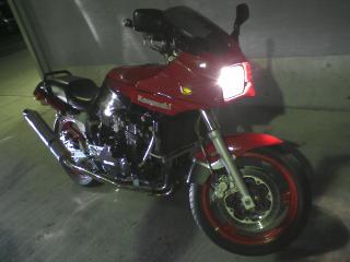 GPZ900R-01