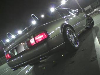 caddy02.jpg