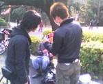 20070321nitta.jpg