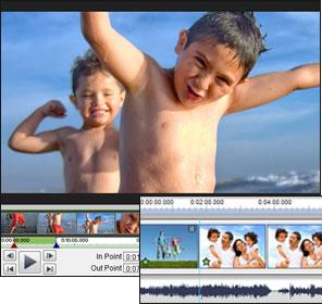 VideoPad