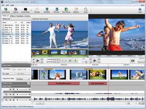 VideoPad2
