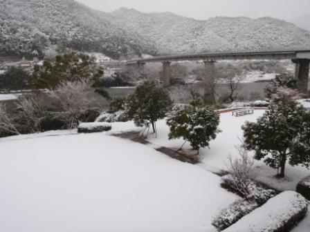12.25雪4