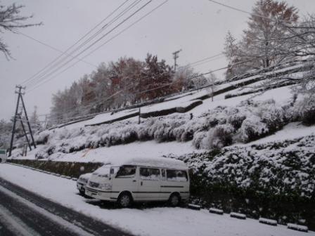 12.25雪2