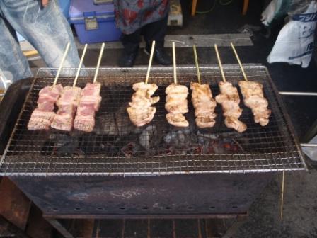 1.22鍋祭り3