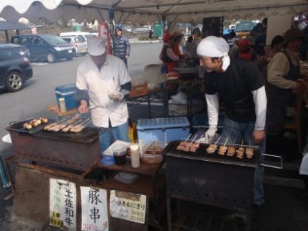 1.22鍋祭り2