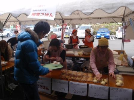 1.22鍋祭り4