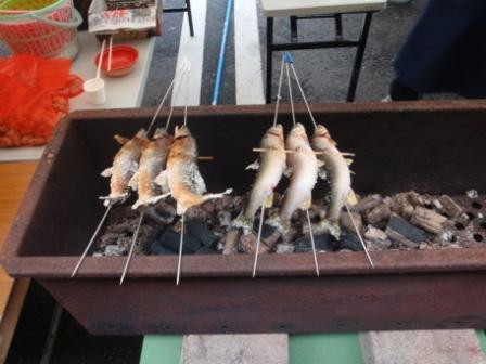 1.22鍋祭り10