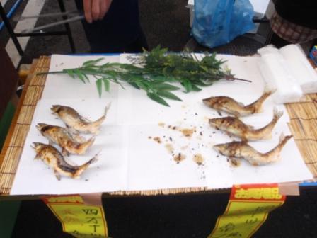 1.22鍋祭り9