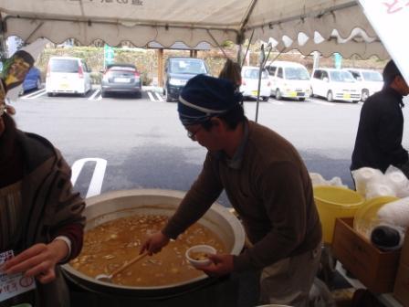 1.22鍋祭り7