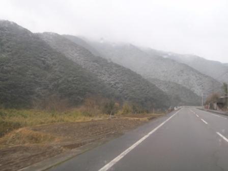 1.24雪景色4