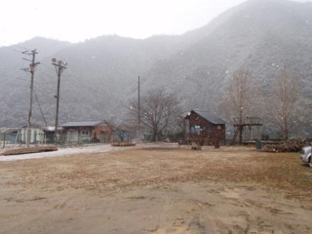 1.24雪景色2
