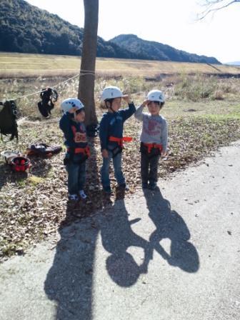 2.12森の幼稚園7