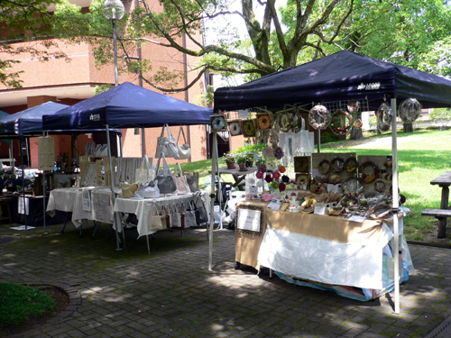 OIUマーケット