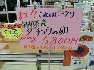 20070624213023.jpg