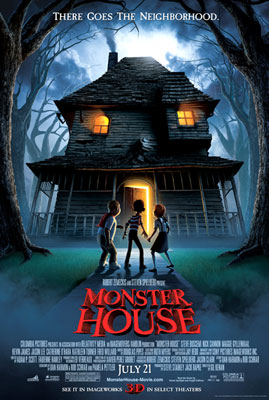 monsterhouse01