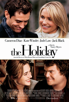 theholiday01