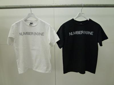 S12-NT022#1
