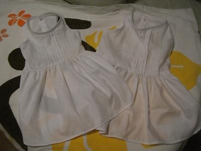 第2弾  ドレス
