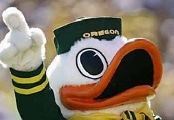 oregon-duck_crop_340x234.jpg