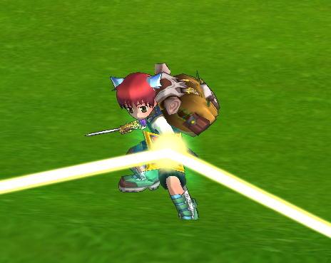 対空反射砲2
