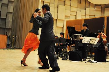 20110503_010.jpg