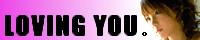 LOVINGYOU。 - 田中れいな ファンブログ -