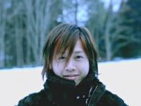 直井由文 ( なおい よしふみ - B )