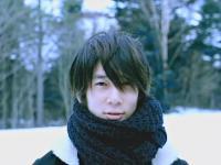 増川弘明 ( ますかわ ひろあき - G )