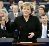 200px-Angela_Merkel_SJ8.jpg