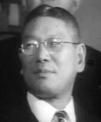 200px-Hayato_Ikeda_1956.jpg